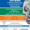 Forlì. Capitale della Paleopatologia italiana. Inedito studio sui resti di Giovanni dalle Bande Nere.