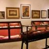 Lugo. Aperture extra per il museo 'Baracca'. Sabato 18 maggio, turno serale a ingresso libero.