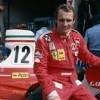 Non solo sport. Se n'è andato Niki, due volte mondiale con la 'rossa'. L'ultima giornata di Campionato.