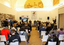 Faenza. Presentato  alla Molinella il 47° Passatore. Alla 'Cento' ben 3.300 iscritti: record di sempre!