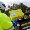Faenza. Poste italiane: partito il nuovo modello di recapito ' Joint Delivery'. Due le reti operative.