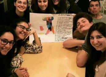 Ravenna. A scuola nel Mondo: 11 ragazzi ravennati ai nastri di partenza. Le esperienze all'Estero.