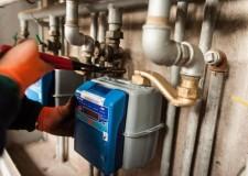 Forlimpopoli. Un territorio  sempre più smart, a partire dalla telelettura dei contatori del gas domestico.
