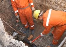 Ravenna. Lunedì 10 giugno sono in partenza i lavori di rifacimento della rete gas in via S. Mama.