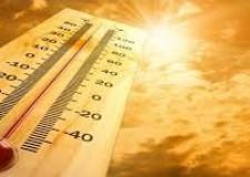 Riminese. Emergenza caldo, attivo il piano dell'Ausl Romagna e dei Comuni. Gli anziani.