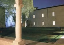 Forlì. Orari dei musei civici cittadini. Al 'San Domenico', da martedì 2 luglio, ma con l'orario estivo.