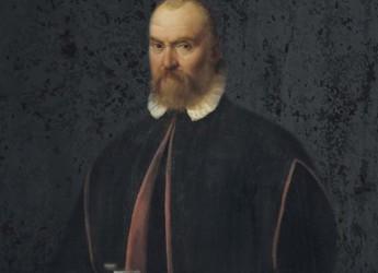 Ferrara. Quaestio ebraica e speculazione medicea.Cause,ragioni  e intrighi per il ghetto di Firenze.