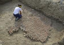 Lugo. Gli scavi archeologici di Zagonara. Il 20, ultima apertura. Ritrovo alle 18, al Parco del Loto.