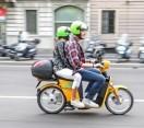 Rimini. Estate 2019 e  mobilità sostenibile. Arrivano monopattini e scooter elettrici e bike sharing.