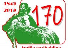 Ravennate. Alla fattoria 'Guiccioli' si commemora la figura di Anita Garibaldi. Nel 170° della Trafila garibaldina.