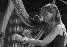 Voltana di Lugo. Avanti con i 'Concerti in villa'. Viaggio musicale con l'appuntamento ' Ad ali spiegate'.