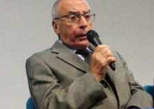 Cesenatico. Il  mistero-Pantani 'visto' da Gianfranco Josti. Ospite di 'Diporto sul leggio.