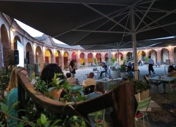Bassa Romagna. A Bagnacavallo, serata dedicata alla promozione del territorio. E a quanto può offrire.