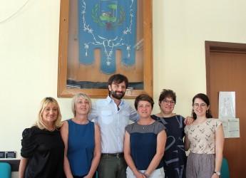 Alfonsine. Due giorni interi dedicati a cibo, turismo e territorio con l'evento 'Chiacchiere di gusto'.