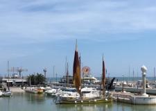 Riccione. Festa della Madonna del mare. L'evento estivo che celebra  l'identità marinara della 'Perla verde'.