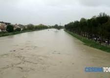 Cesena.  Richiesta danni a seguito degli eventi calamitosi del 2018. Le domande entro il 31 luglio.