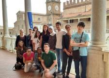 Faenza. Stage estivi retribuiti per studenti. Ad essere coinvolti 28 giovani, fin all'inizio di settembre.