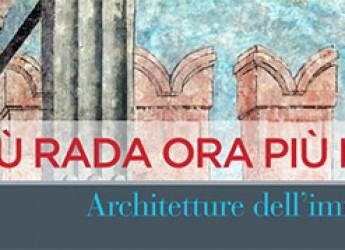 Modena. La Rocca di Vignola si veste di contemporaneo. Per un eccezionale laboratorio di cultura.