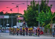 Gabicce Mare. Torna la kermesse 'Ciclismo sotto le stelle'. Attesi a Case Badioli 500 ciclisti dai 9 anni in su.