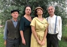 Rimini. Sagra malatestiana: 'Dialetto in musica', due spettacoli a palazzo Ghetti e a Castel Sismondo.