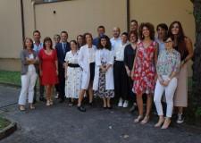 Ravenna. Bando comunale coLABoRA: seIezionate quattro nuove startup. Ritenute le migliori.