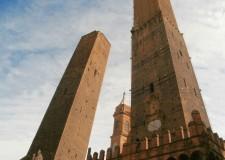 Emilia Romagna. Jetcost Bologna: queste le mete preferite da italiani ed europei per l'estate 2019.