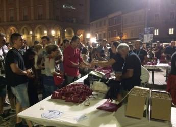 Santarcangelo d/R. Venerdì 9 e sabato 10 agosto  XXI edizione di 'Calici'. Gli eventi e il buon vino!
