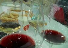 Cervia Milano Marittima. Ordinanza su bevande alcoliche e superalcoliche. Da San Lorenzo a Ferragosto.