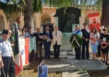 Forlì. Ricordati Luigi Ridolfi aviatore e Tullo Morgagni giornalista, nel doppio centenario della scomparsa.