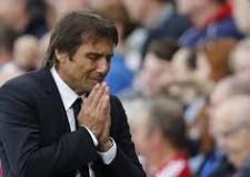 Cronaca dal divano. Champions: i gironi. Meglio Juve, Napoli e Dea ? E se Conte battesse il Barca?