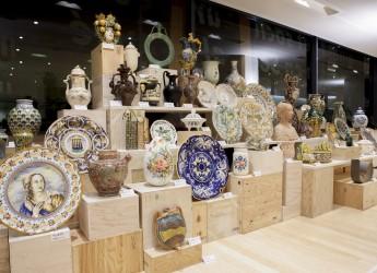 Faenza. Settembre della ceramica italiana e faentina ' Verso Nord Est'. A Rijeka, la tappa del Grand tour.