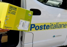 Forlì. Poste Italiane: nuovo modello di recapito  'Joint Delivery'.Consegne fino a sera e al sabato mattina.