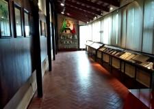 Saludecio.Ampliate le ore di apertura al pubblico della Mostra permanente dedicata a Giuseppe Garibaldi.