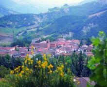 Cesenate. Redditi nell'Unione  Valle del Savio: dichiarati 1 mld  e 900 mln di euro, con  oltre 339 mln di Irpef.