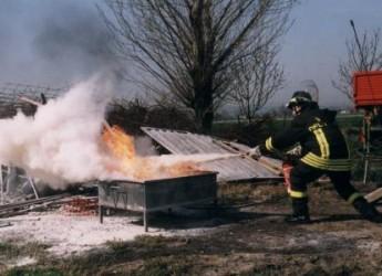 Faenza. A Casola la 'Festa del pompiere'. 30 agosto/1 settembre: cucina, musica, giochi per bambini.
