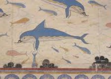Creta. Un viaggio alla ricerca del mito. Mito, religione, scienza. In cammino verso il futuro?