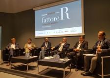 Cesena. Forum dell'Economia della Romagna, il 20 settembre.Due tavole rotonde con imprenditori e focus.