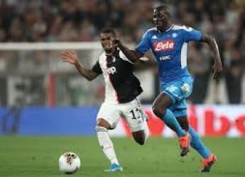 Non solo sport.Champions: bluff Inter e Dea; non convince la Signora; mentre gonfia il petto il sor Carletto.