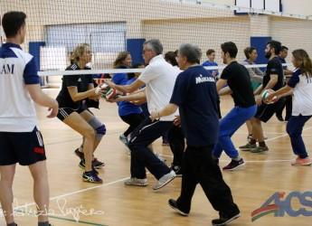 Forlì. Servizio civile in AiCs: 4 posti per promuovere lo sport femminile. Il bando e la scadenza al 10 ottobre.
