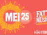 Faenza. La Notte bianca del Mei prende forma: ecco le prime adesioni e le prime iniziative in programma.