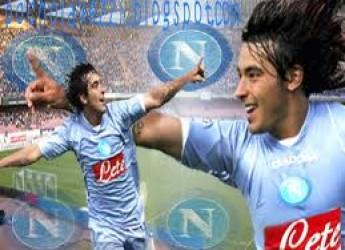 La cronaca dal divano. Champions: bluff Conte, impresa Ancelotti. Matteo Renzi annuncia: addio PD.