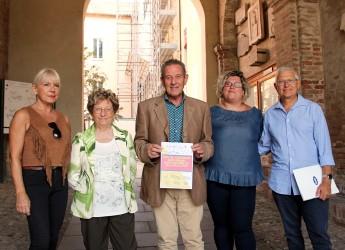 Bassa Romagna. Apre la  Festa del volontariato. Per conoscere un duro lavoro spesso svolto nell'ombra.