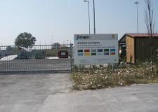 Cesenate.Dal 1 ottobre in vigore l'orario invernale nelle stazioni ecologiche Hera. Fino al 31 marzo.