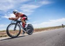 Cesena. Ironman 2019: chiusure, divieti di sosta e circolazione. Le indicazioni per domenica 21.