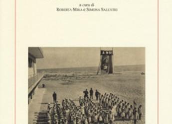 Lugo. La storia delle colonie per l'infanzia. Mostra alla biblioteca 'Trisi' dal 5 al 18 settembre.