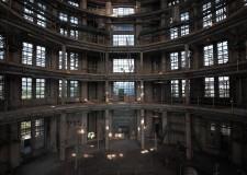 Rimini. Al via il contest fotografico 'Prospettiva del riuso'. Su luoghi o edifici costruiti a partire dal 1900.