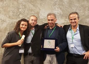 Forlì: nuovo Parco per il Campus universitario. Il progetto forlivese tra i vincitori di 'La città per il verde'.