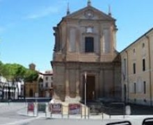 Lugo. Quattro seminari al Carmine. Dedicati a sviluppo e integrazione di attività socio assistenziali.