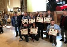 Emilia Romagna. Premiate a Bologna le migliori carte dei vini. Dentro Enologica l'edizione di 'Carta Canta'
