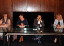 Lugo. Ricominciano 'I vènar de Tônd', rassegna di teatro dialettale ospitata al centro sociale Il Tondo.